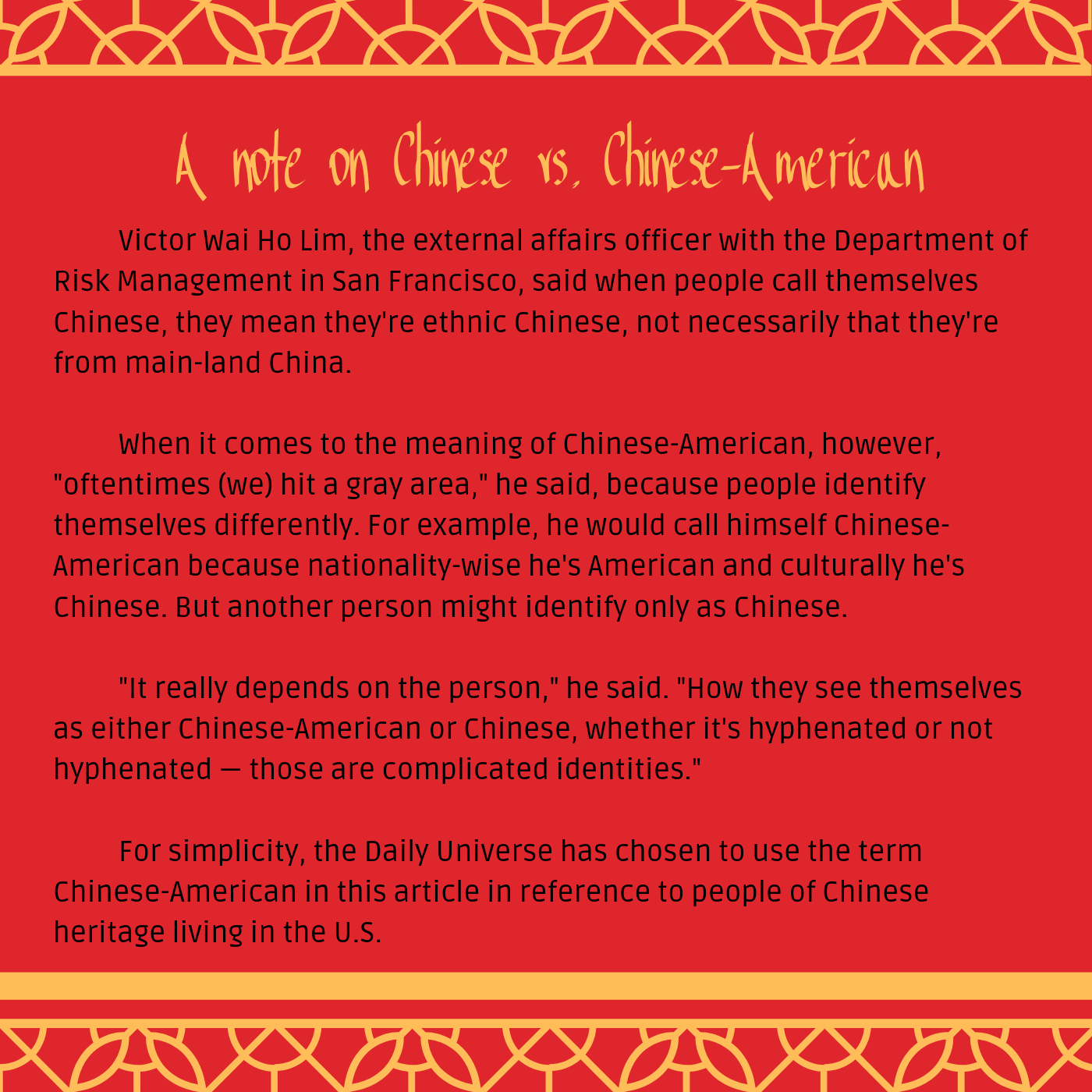 A-note-on-Chinese-vs.-Chinese-American-7