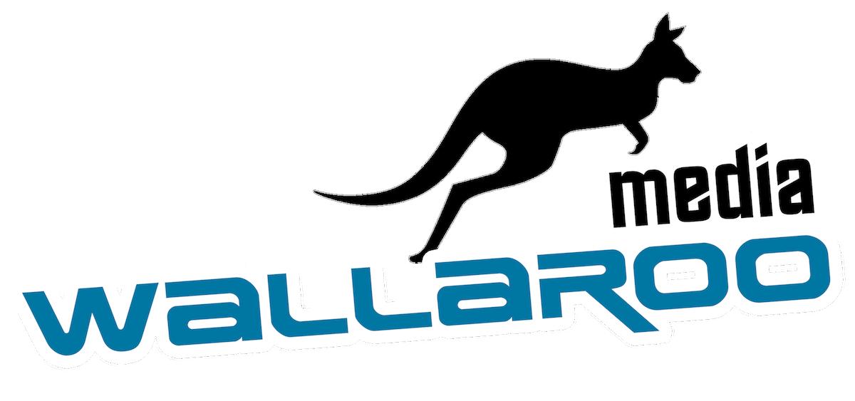 wallaroo-media