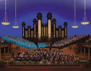 mormon-tabernacle-choir-background-blue-300x235