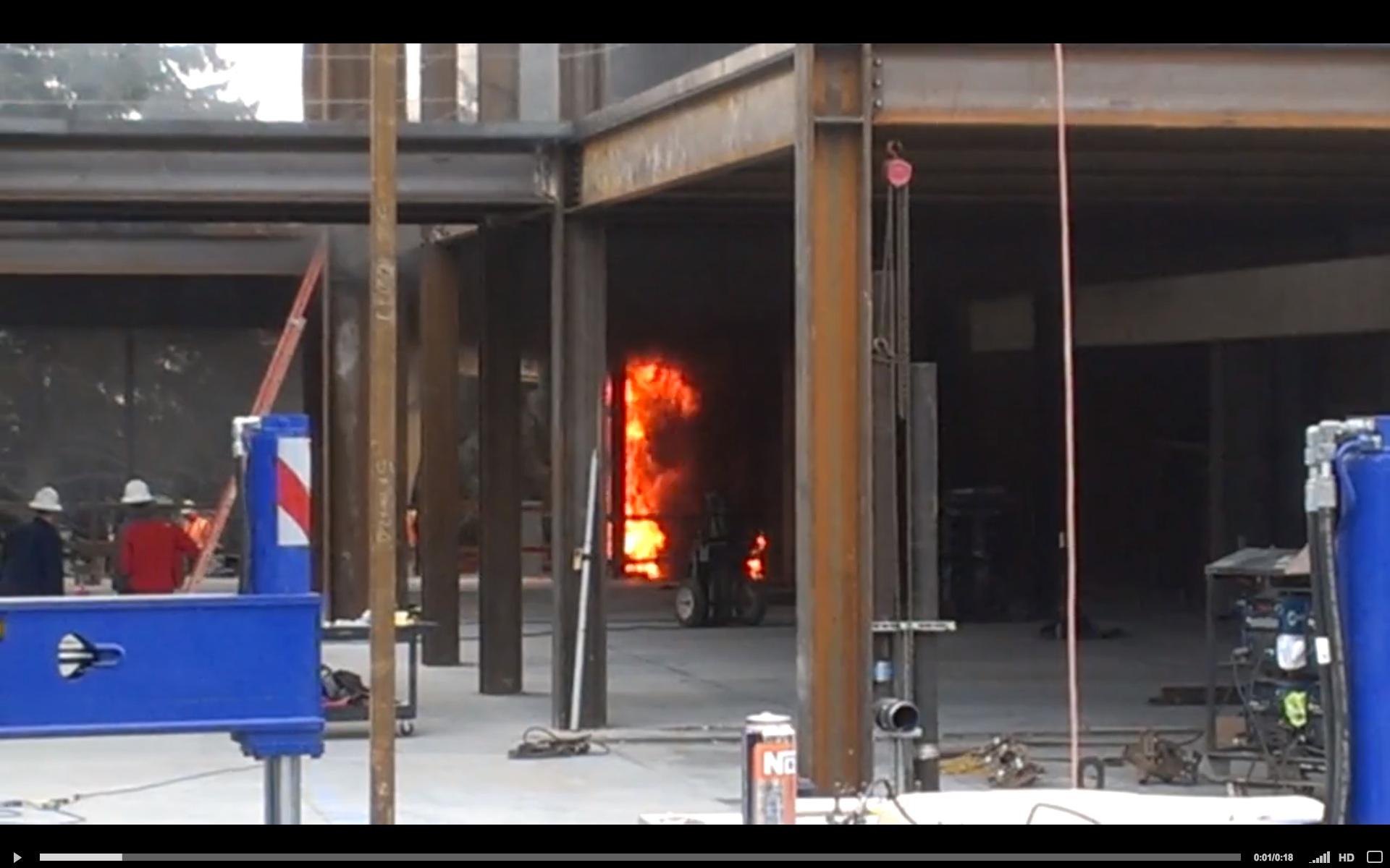 Screen Shot 2013-03-11 at 12.13.41 PM