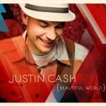 Justin_Cash_digipak NEW