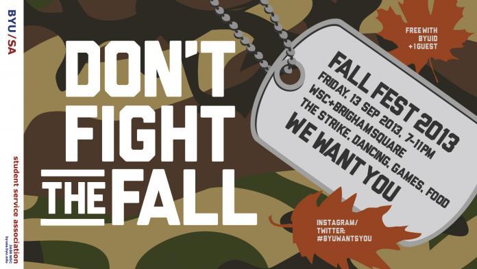 fallfest_webbanner2-01