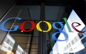 Google's Chromecast will xxx. (AP Photo/Keystone, Walter Bier, File)