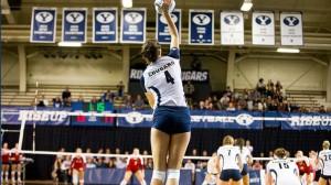 volleyballsplit