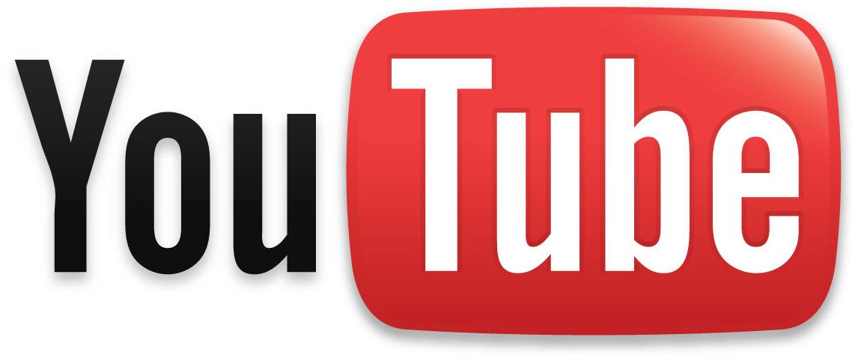 http://universe.byu.edu/wp-content/uploads/2013/10/youtube_logo.jpg
