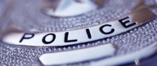 Police Beat: Sept. 23