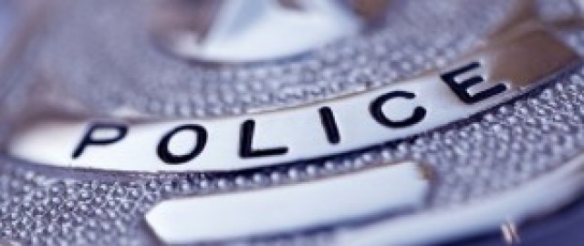 Police Beat: March 24–March 31