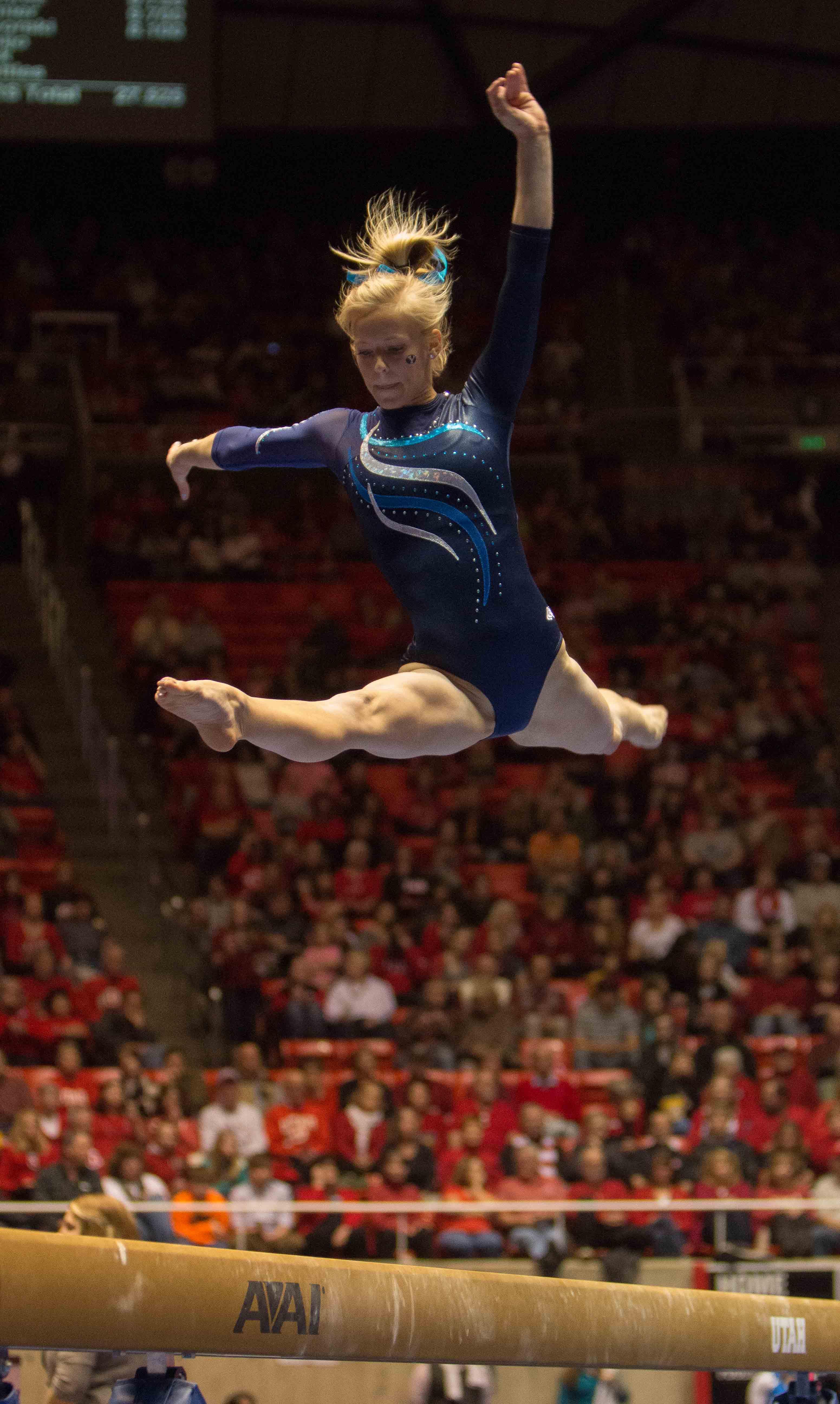 byugymnastics (Utah, SUU, Boise State)-0193