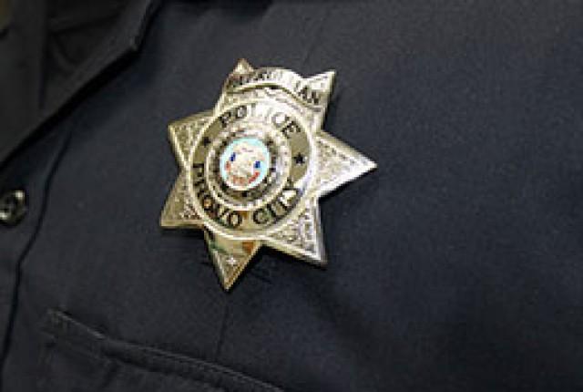 Police Beat: Jan. 16- Jan. 26