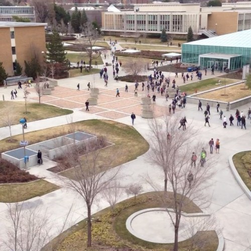 BYU to increase tuition 3 percent