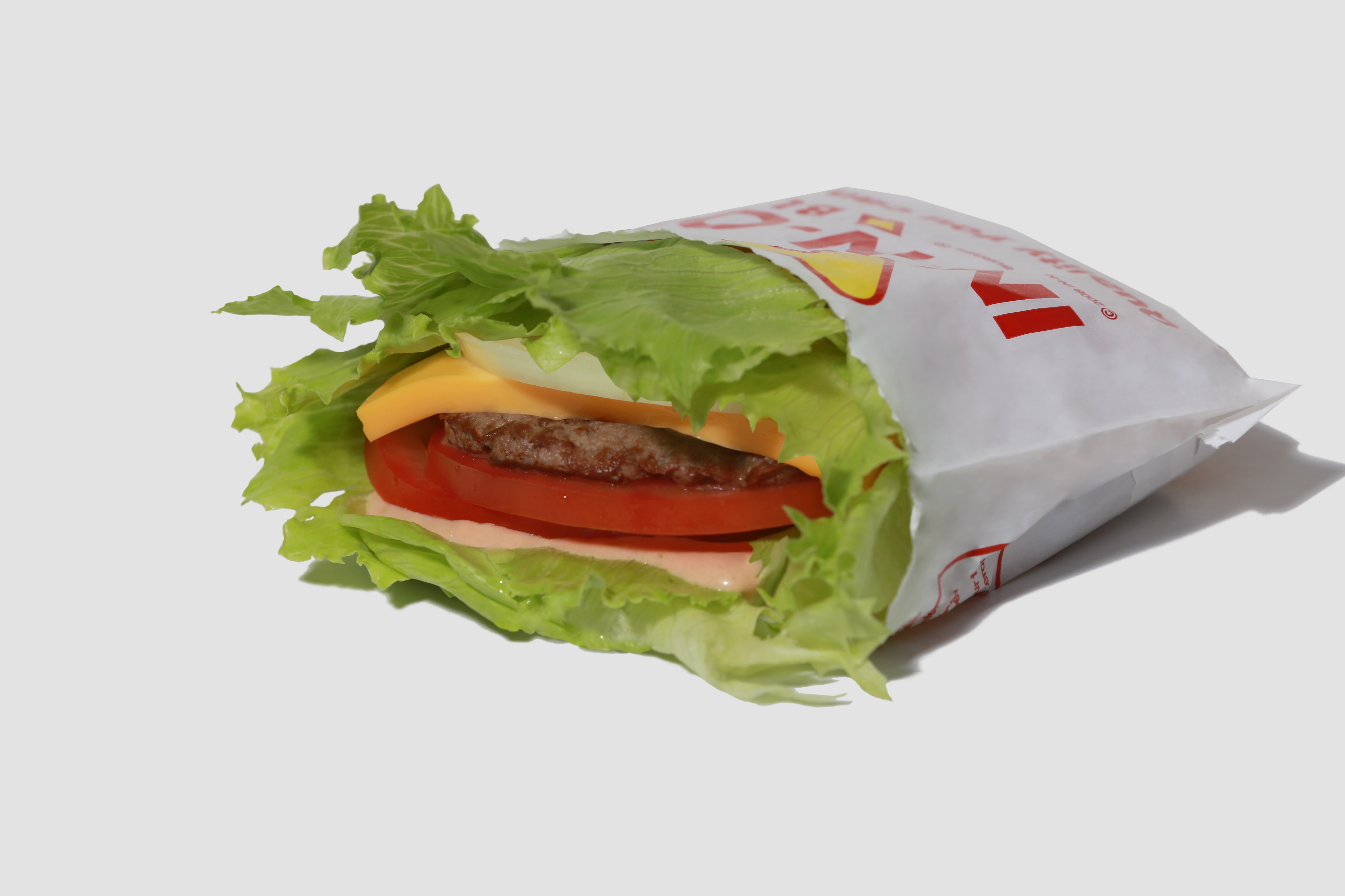 Healthy fast food menus: Good for the body and worth the money ...