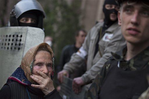 AP10ThingsToSee Ukraine