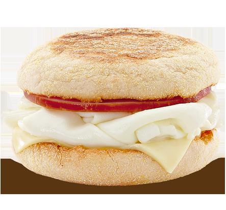 mcdonalds-Egg-White-Delight 2