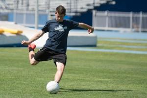 SoccerKids_26