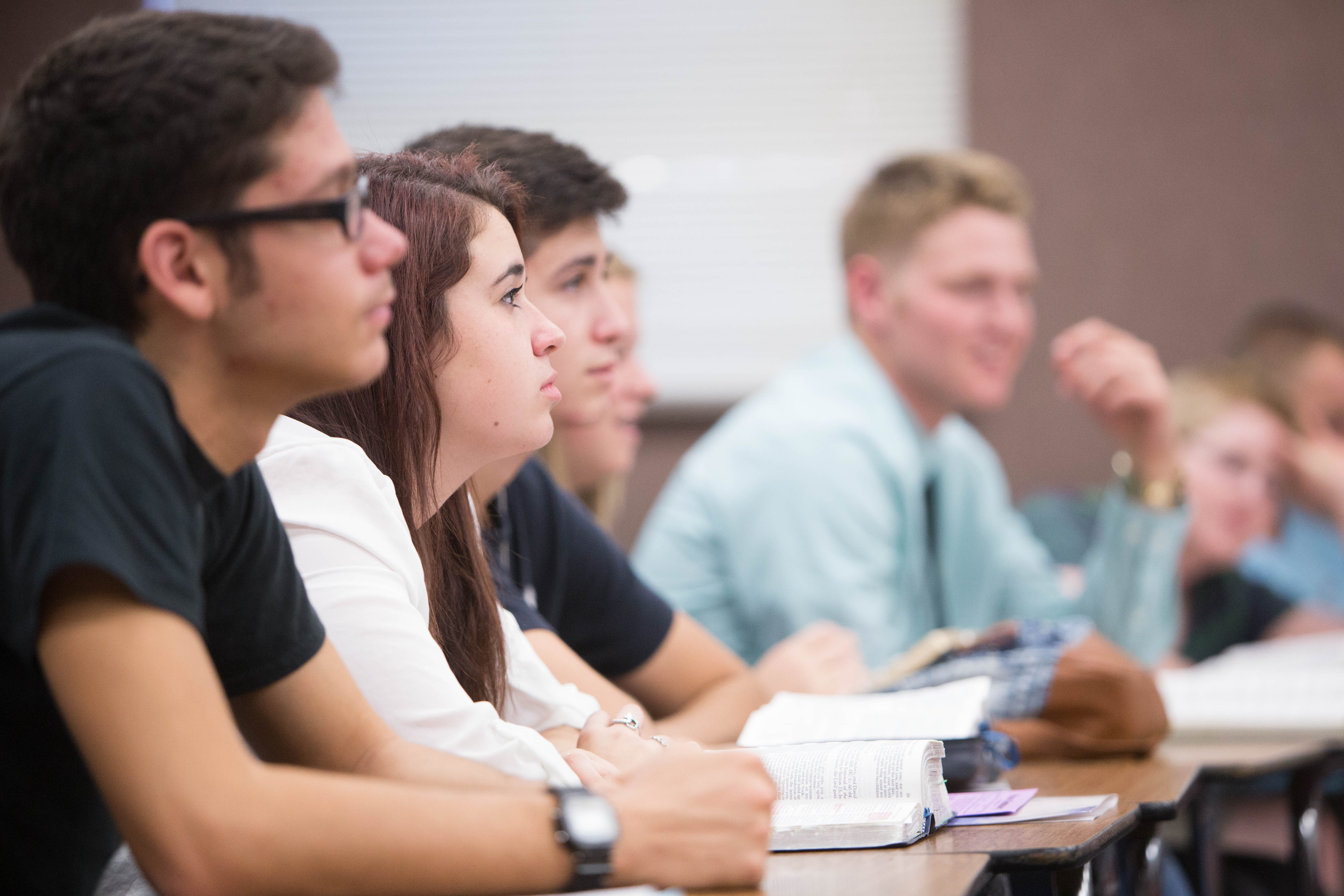 college course preference for high school students Your high school record our college search engine finds colleges and universities just right for you rank the priority of your preferences listed at the left.