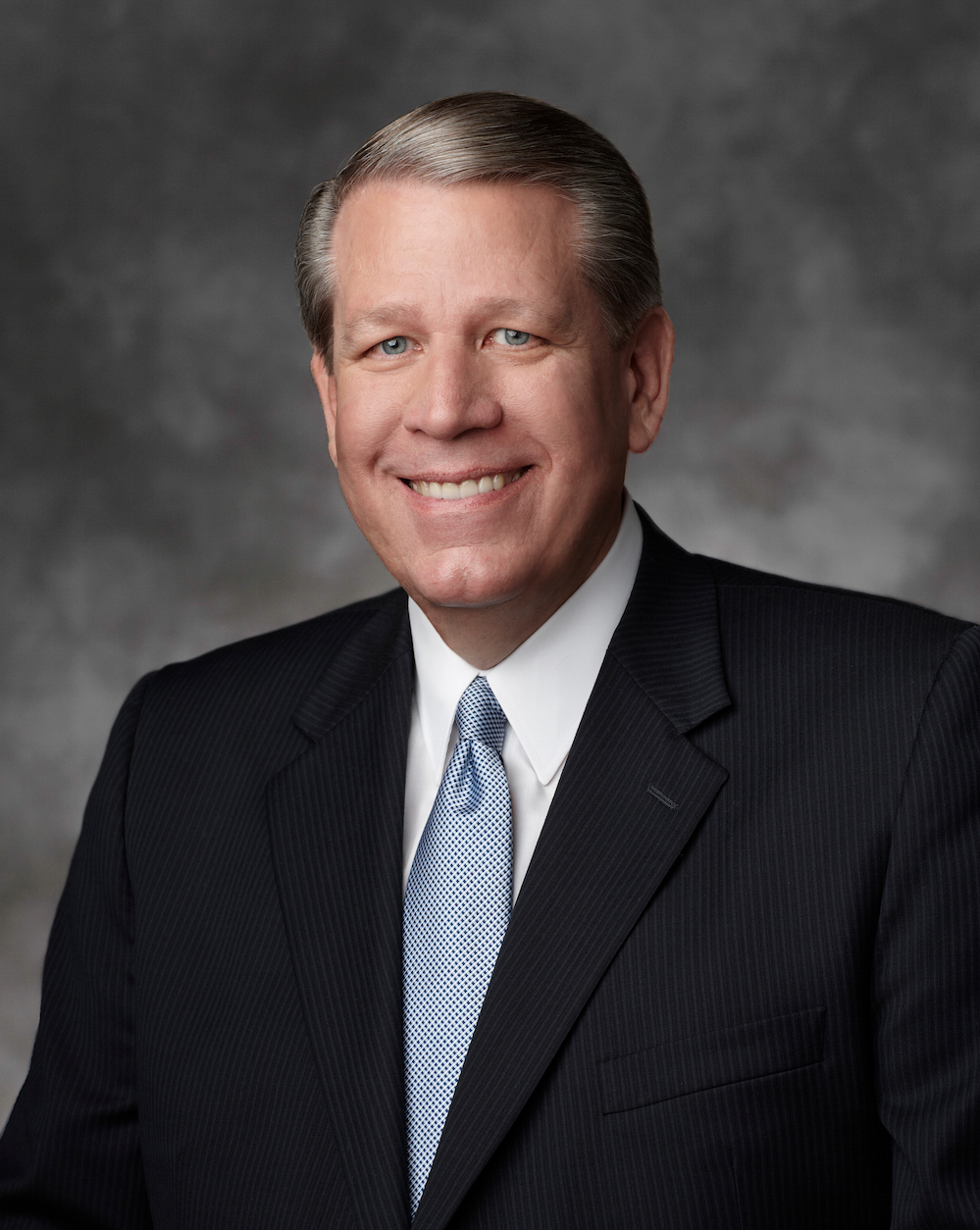 Elder Donald L. Hallstrom of the Presidency of the Seventy spoke at a CES Fireside Nov. 2 where changes to institute and BYU religious education classes were announced. (Mormon Newsroom)