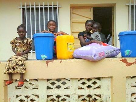Sierra_Leone_Humanitarian6
