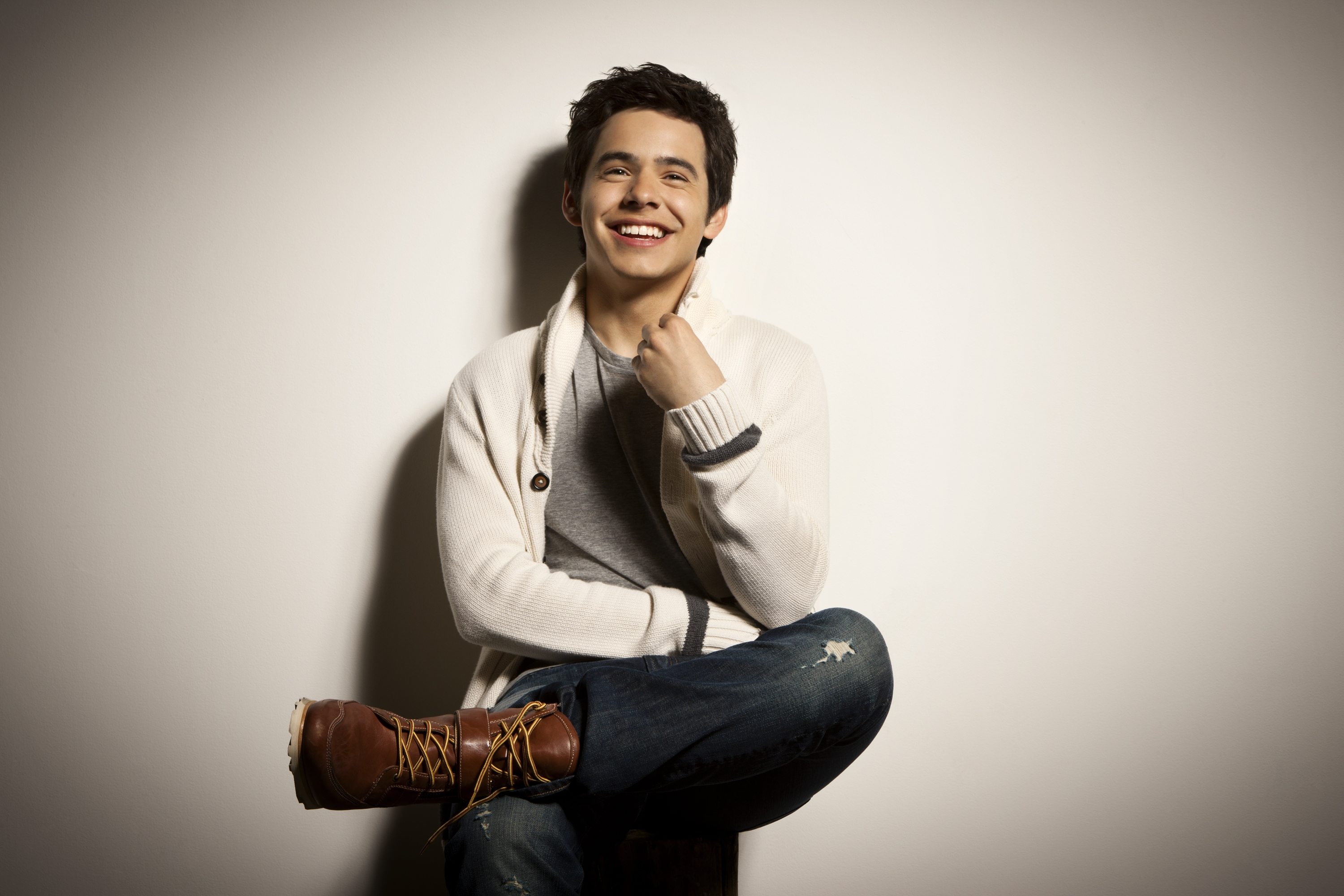 david archuleta - numbdavid archuleta crush, david archuleta – crush скачать, david archuleta – crush перевод, david archuleta crush mp3, david archuleta - numb, david archuleta mp3, david archuleta something 'bout love, david archuleta - numb lyrics, david archuleta 2016, david archuleta lyrics, david archuleta instagram, david archuleta a little prayer, david archuleta my hands, david archuleta christmas, david archuleta you can, david archuleta youtube, david archuleta family, david archuleta desperate, david archuleta prayer, david archuleta mirrors