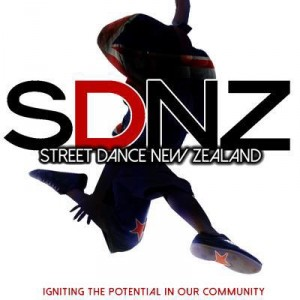 Bev Adair-Beets used her story of despair to create a dialog of hope in New Zealand by creating the organization Street Dance New Zealand.