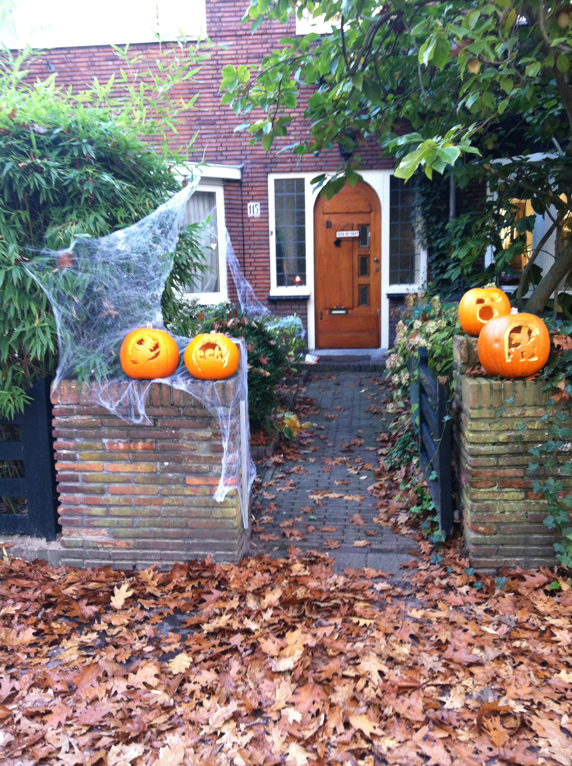 Halloween still celebrated internationally - The Daily Universe