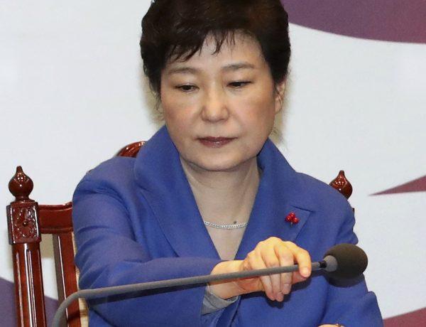 Baek Sung-ryul
