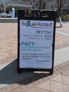Sexual-Assault-photo-2-225x300.jpg