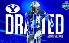 (BYU Creative Design)