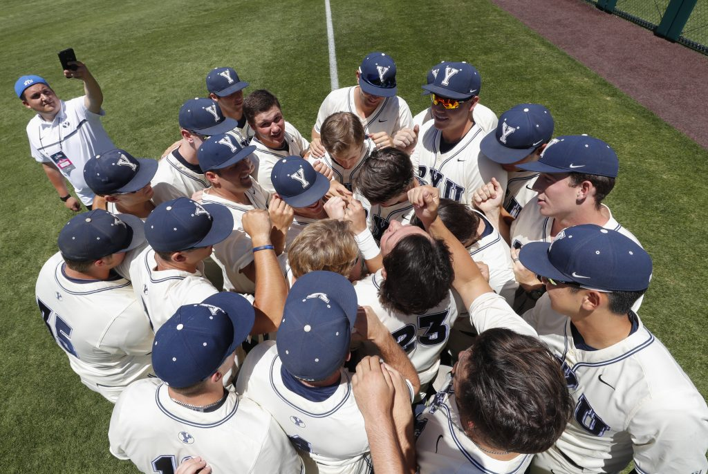 Cal State Fullerton beats Stanford 4-1 in NCAAs