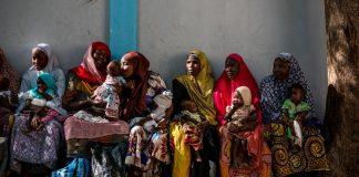 UNICEF/UN055933/GILBERTSON