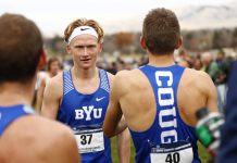 Nate Edwards/BYU Photo