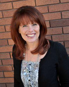 Amanda Godby
