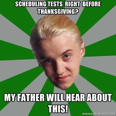 10311716_651563528268637_9088784054610889717_n byu testing memes the daily universe