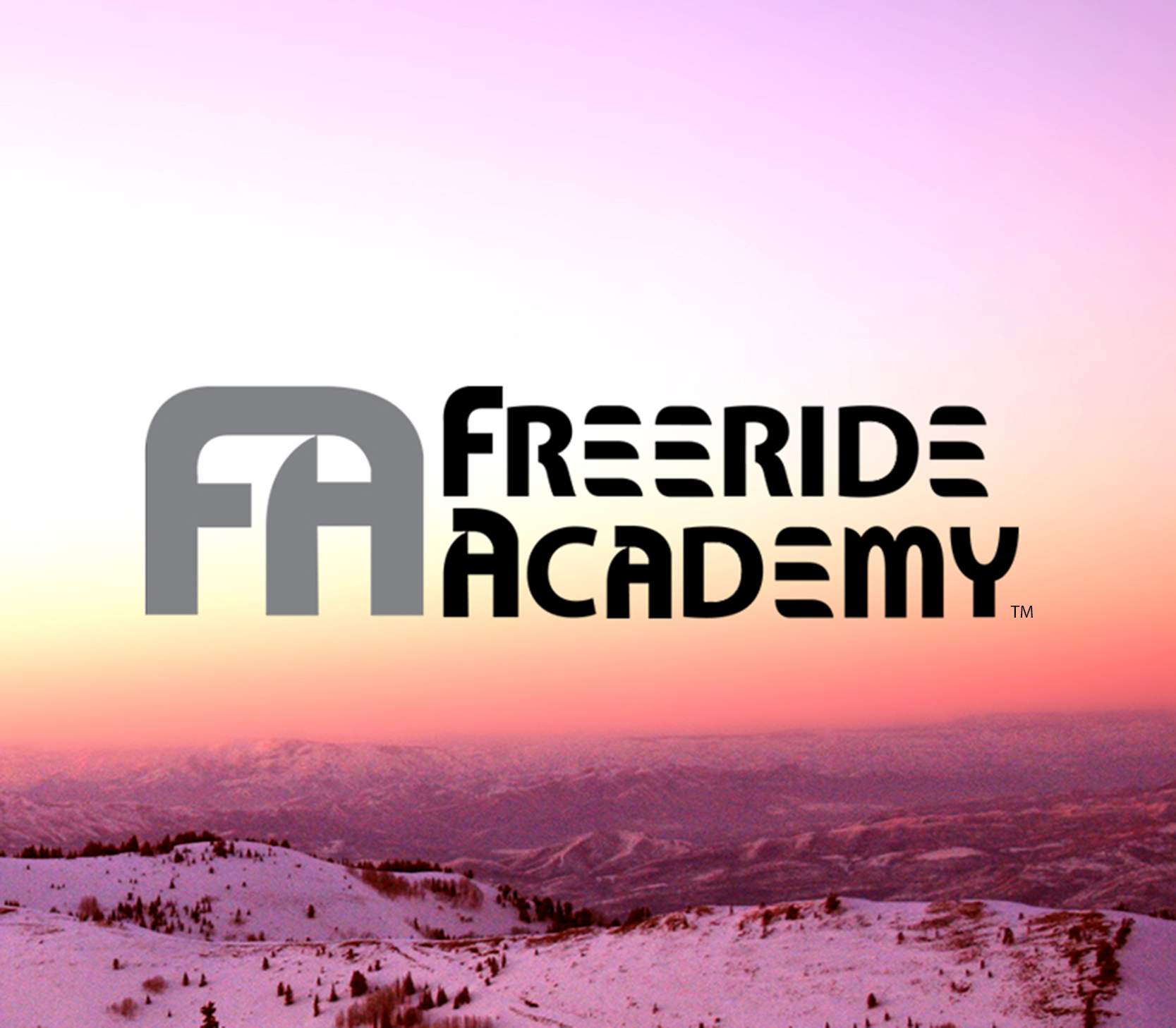 Freeride Academy, The New Skiing And Snowboarding Club, Is One Of The Most  Successful Clubs BYU Has Ever Had.