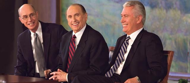 mormon-leaders by .