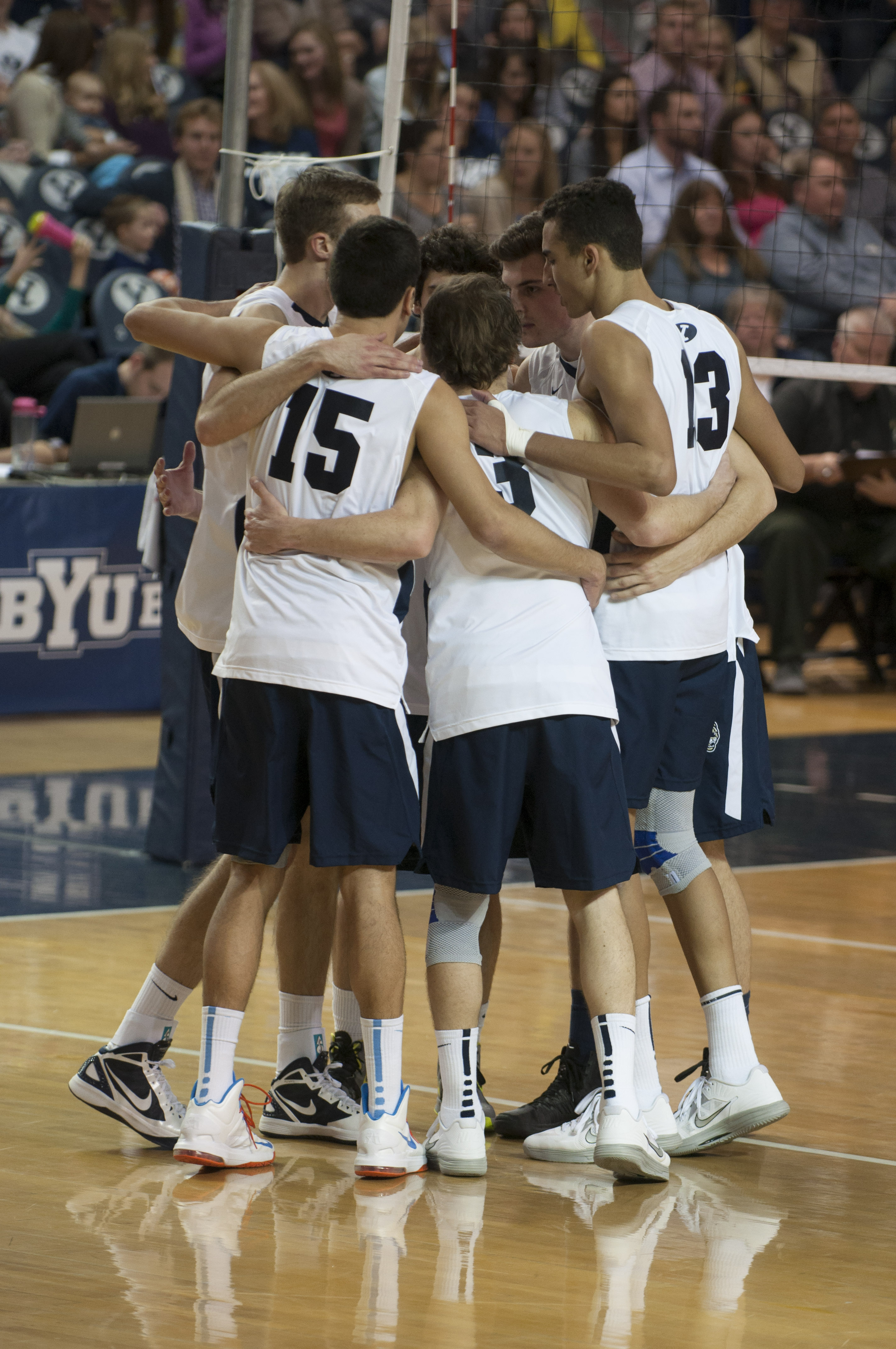 eek stanford mens volleyball - HD2848×4288