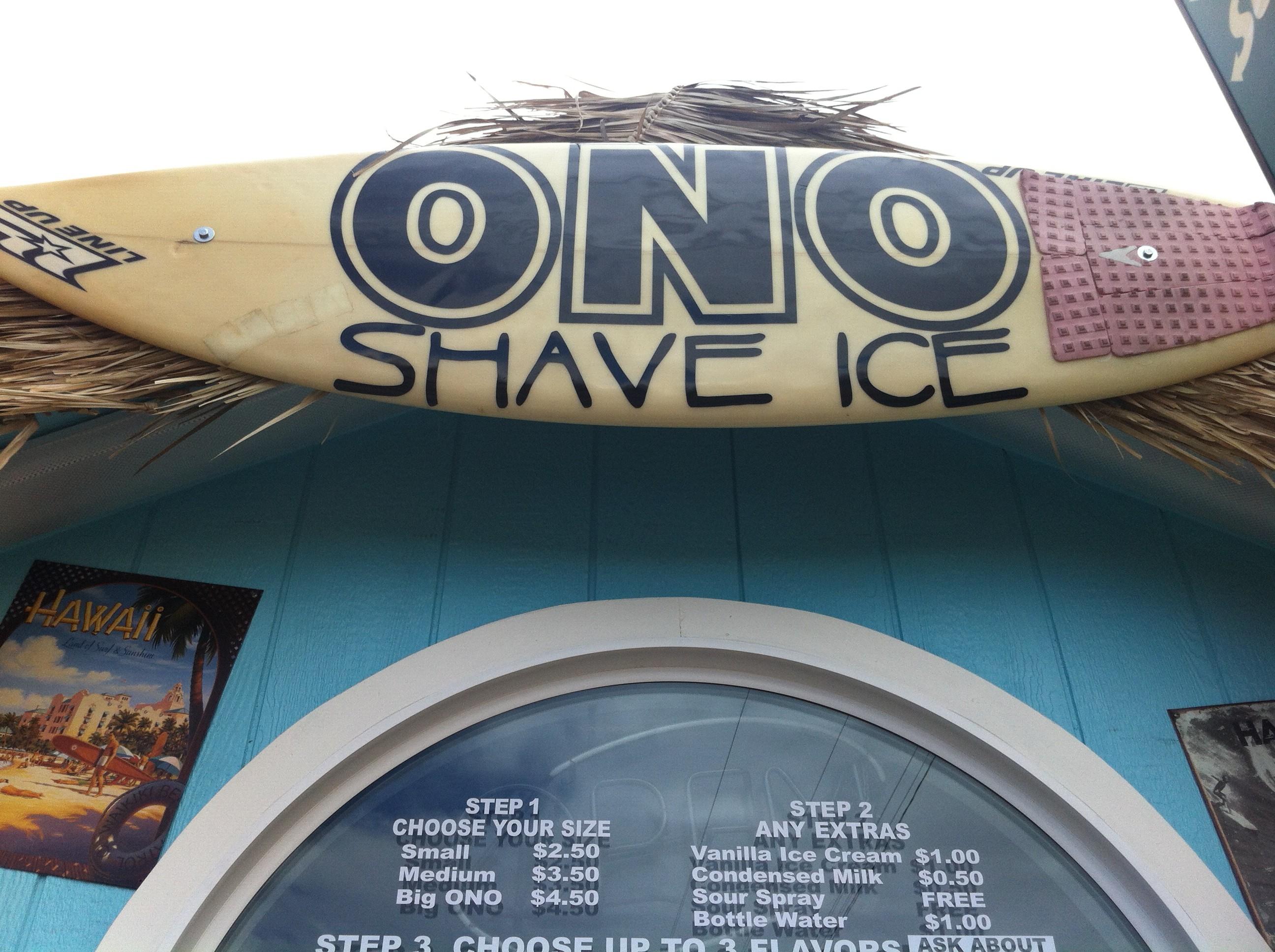 Ono ono shaved ice machine, sexy nude video wife