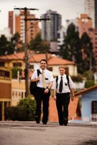 elder-missionaries-243095-gallery