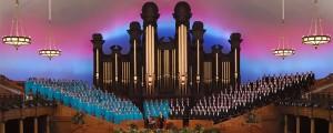 tab-choir-av090129