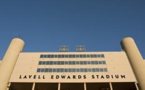 Lavell-Edwards-Stadium-13-350x218