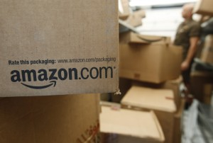 Amazon on Thursday, March 13, 2014 said it is raising the price of its popular Prime membership to $99 per year, an increase of $20. (AP Photo)