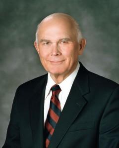 Elder Dallin H. Oaks (LDS Church)