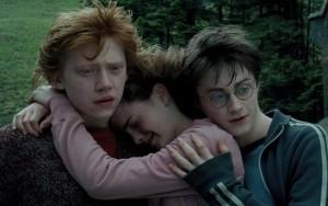 Harry-Potter-Third-Wheel