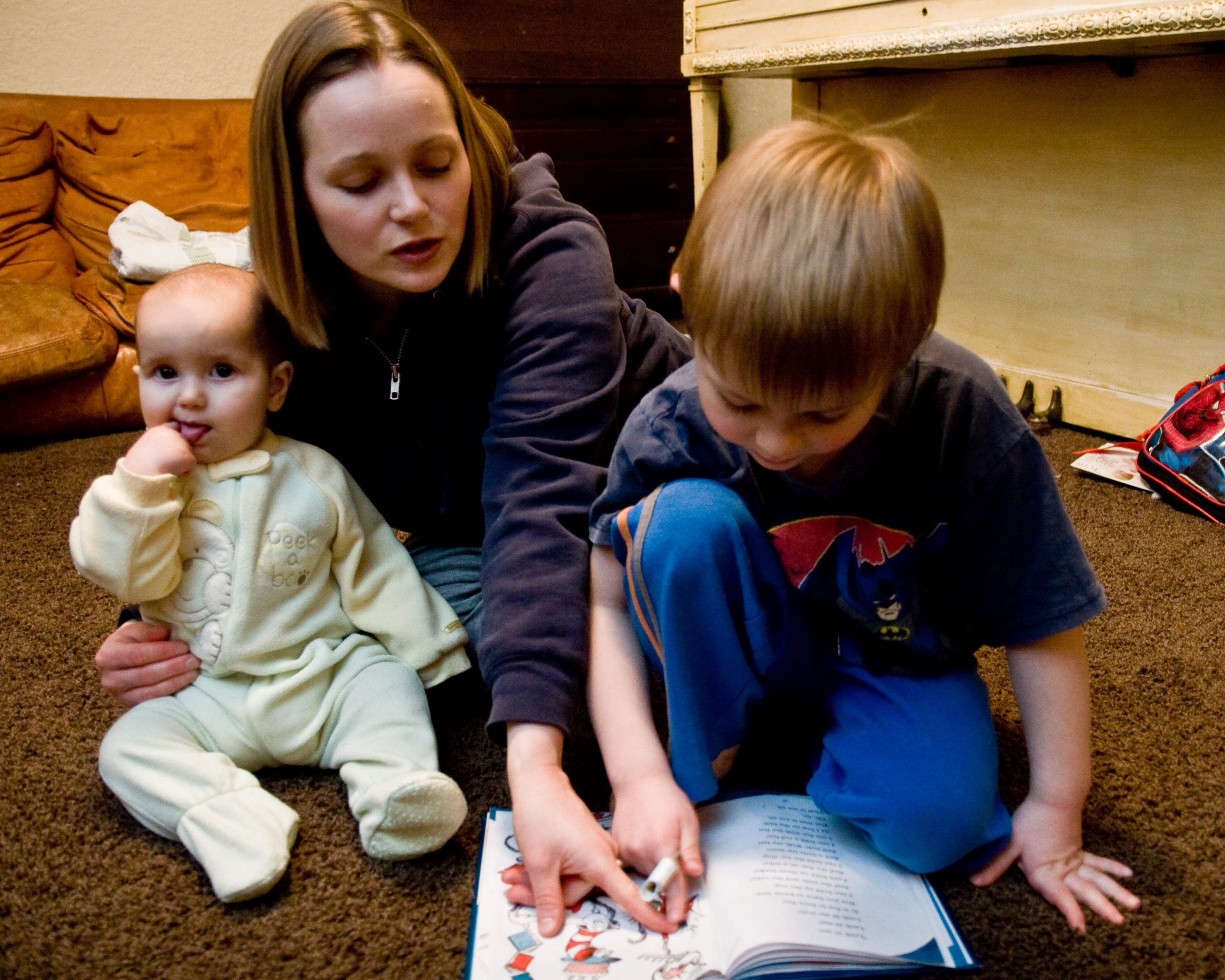 Helicopter Parenting May Negatively Affect Childrens Emotional >> Helicopter Parenting Negatively Influences Children The