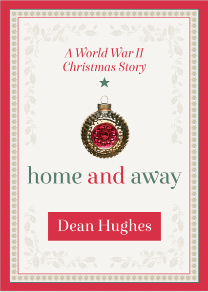 home and away is a nostalgic short story that reminds readers to treasure family and