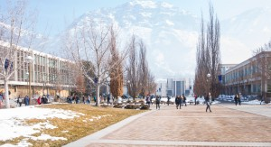 The ex-Mormon group FreeBYU plans to continue petitioning BYU's accrediting bodies to pressure university administrators to change Honor Code policies.