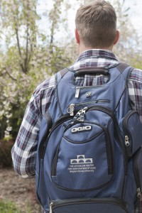 10 popular backpacks brands on campus - The Daily Universe