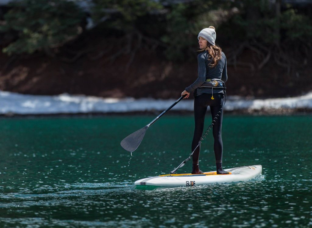 Here are the top 10 places in Utah to paddleboard this summer - The Daily Universe