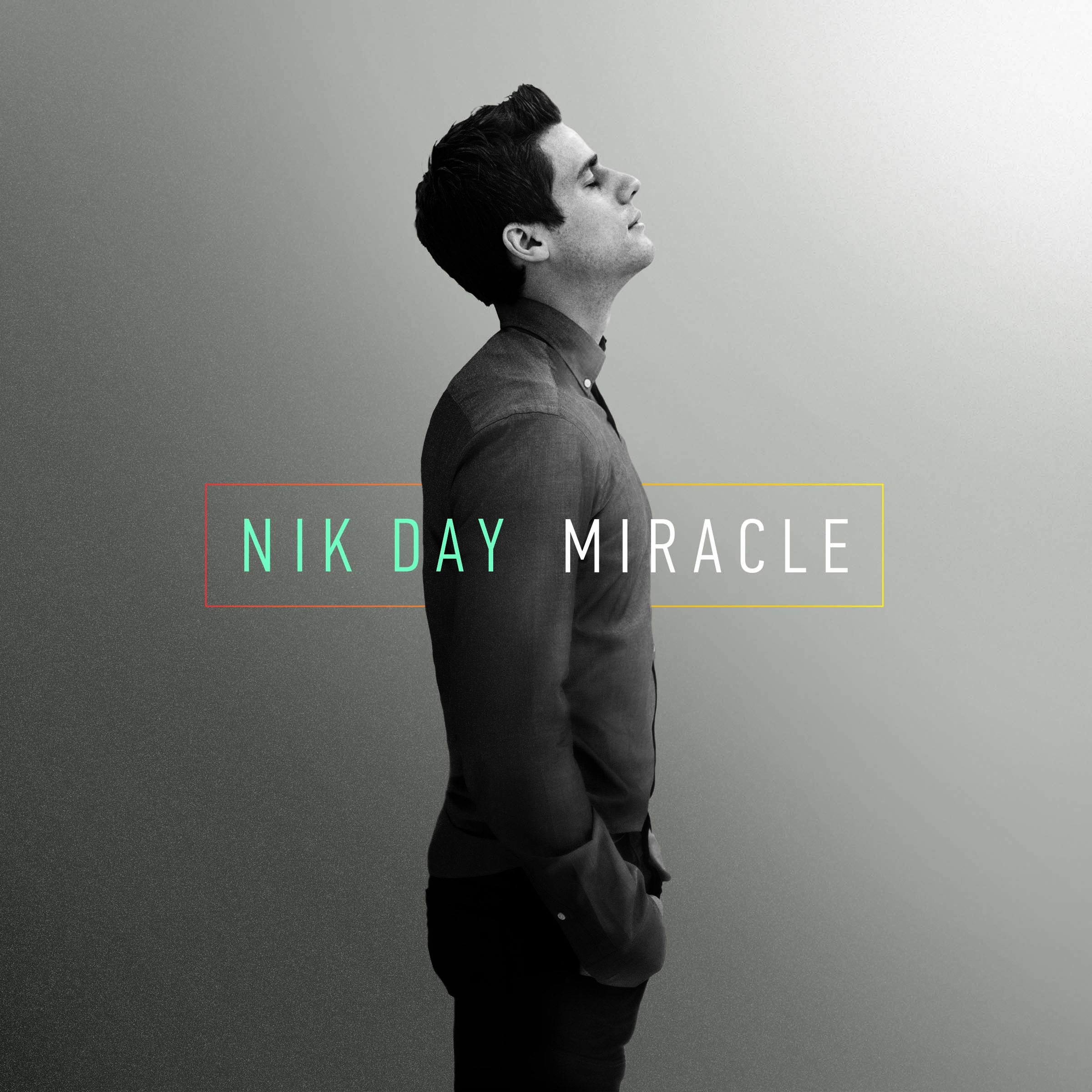 Nik Day
