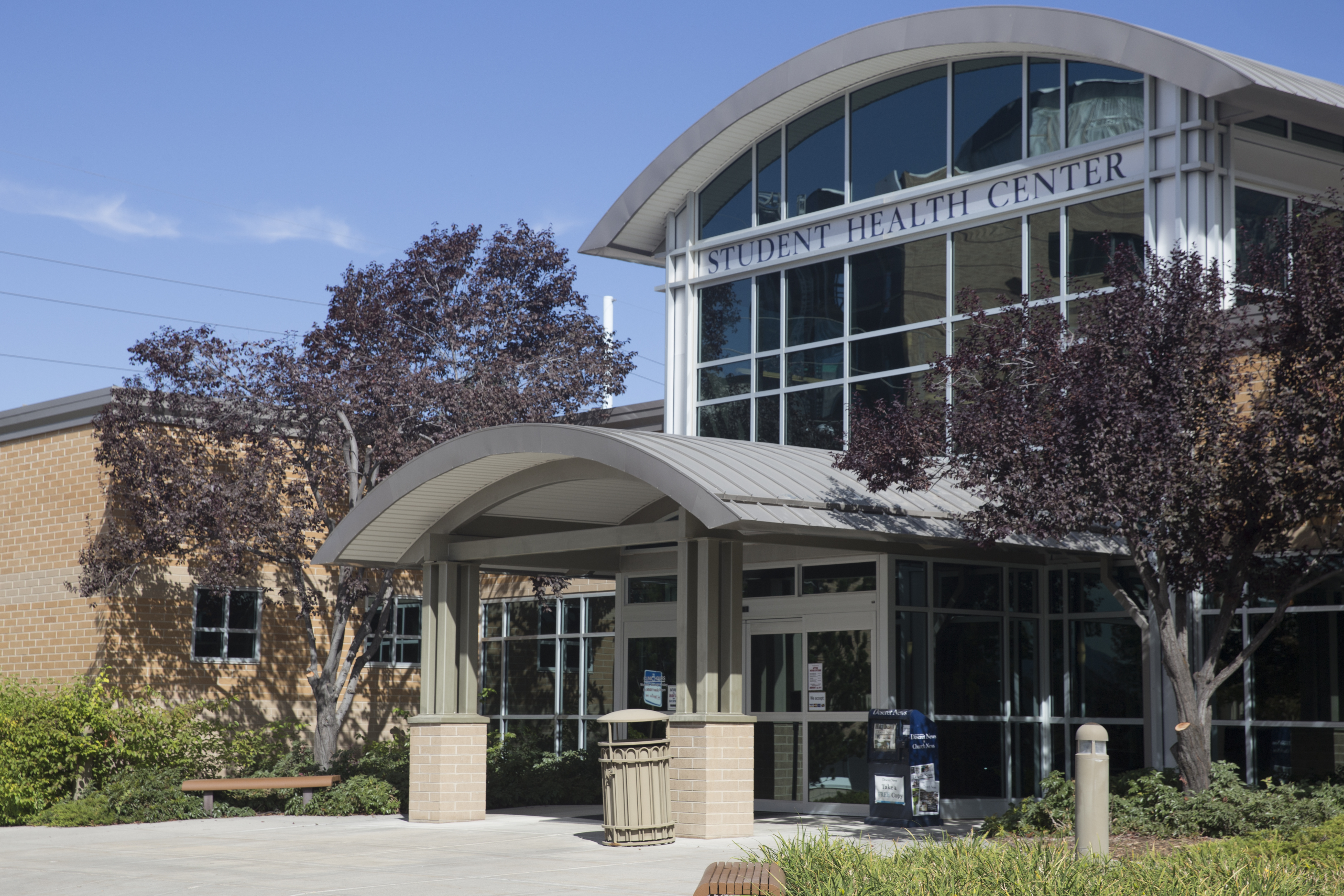 Moses Lake Community Health Center