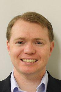 Aaron Nielson (J. Rueben Clark School of Law)